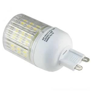 Bilde av G9 - Varmhvit 48xSMD LED