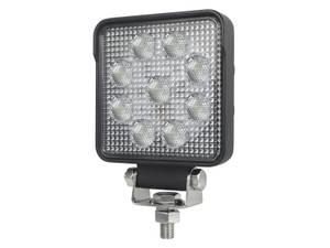 Bilde av 27W LED arbeidslampe,