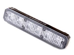 Bilde av Axixtech MS6 LED strobe,