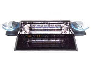Bilde av Axixtech Titan 6LED Dash LED