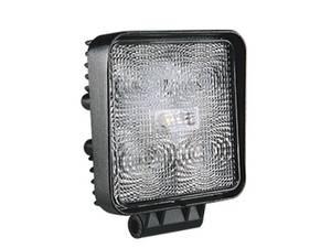 Bilde av Bullboy B15 LED arbeidslys
