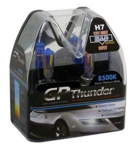 Bilde av GP Thunder 8500K Platina
